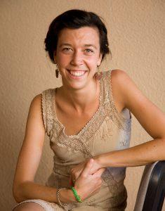 Gabriela López Neyra