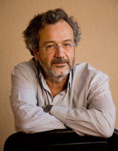 Pau Perez Sales