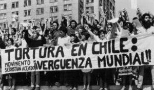 comision-derechos-humanos-aprobo-bono-victimas-prision-politica-tortura-reconocidas_1_2280383